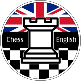 Школа Chess-English