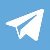 telegram_256